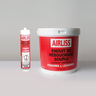 AIRLISS