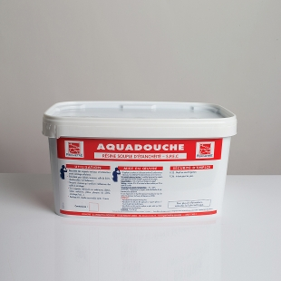 AQUADOUCHE