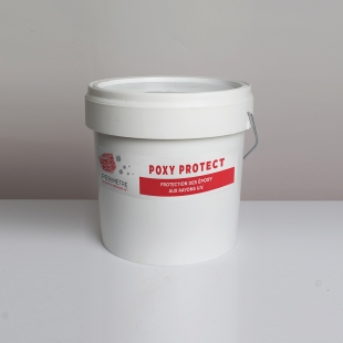 POXY PROTECT
